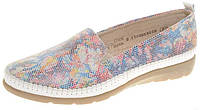 Туфли женские Remonte D1902-90