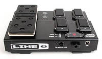 Line6 FBVExpressMK2 Футконтроллер