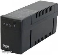 Источник бесперебойного питания RPT-600A USB