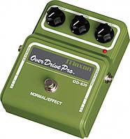 Maxon OD820X Overdrive Pro