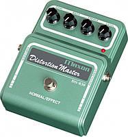 Maxon DS830X Distortion Master