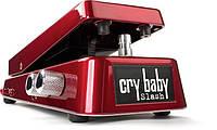 Dunlop SW95 Crybaby Slash Wah