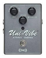 Dunlop UV1SC Хорус Univibe Stereo Chorus