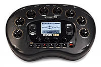 Line6 PODHD Bean Процессор эффектов