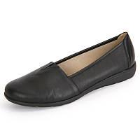 Туфли женские Remonte D1903-01