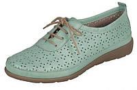 Туфли женские Remonte D1904-10