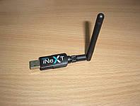 iNeXT USB WiFi Адаптер, фото 1