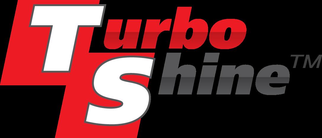 NanoOne TurboShine в Киеве