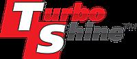NanoOne TurboShine - защита стекла авто