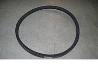 14х10х937   Ремень компрессора ЯМЗ  ( КРАЗ, МАЗ )