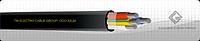 Кабели силовые марки АВВГнг-LS, АВВГзнг- LS