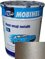 Автокраска металлик 276 Приз HELIOS(Mobihel) BC 1л.