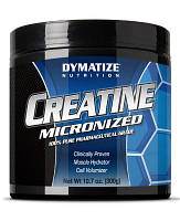Креатин Dymatize Creatine (300 g)