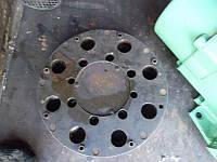 Инструментальный диск УГ9326