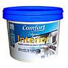 Краска интерьерная Comfort латексная водно-дисперсионная 12,6кг