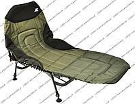 Раскладная кровать EOS - 7203004 на 6 регулируемых ножках