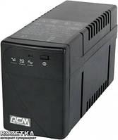 Источник бесперебойного питания BNT-1500 AP Powercom