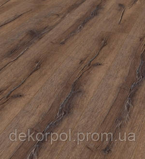 Ламинат Krono Original Super Natural Classic Дуб Монастырский 5165