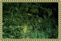 Марморин декоративная штукатурка  под мрамор