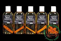 Натуральное массажное масло для тела Корица, 110мл