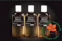 Натуральное массажное масло для тела Можжевельник, 110мл