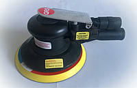 Шлифовальная машинка пневматичекая XQ352  QRS