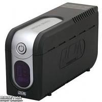 Источник бесперебойного питания Powercom IMD-625AP LCD