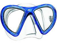 f7cdf99a7104 Силиконовая маска для плавания в Украине. Сравнить цены, купить ...