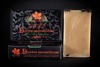 Натуральное мыло ручной работы Детское Успокаивающее, 80г