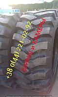 Шина 12.5-20 (335/80-20) 12PR MPT04 TL Mitas