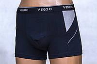Мужские трусы Vikoo, 611