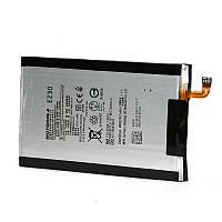 Аккумулятор PowerPlant Motorola EZ30 (Nexus 6)
