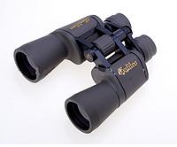 Противоударный Бинокль Galileo 10-80x50