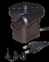 Насос для надувных аттракционов 230V Air pump
