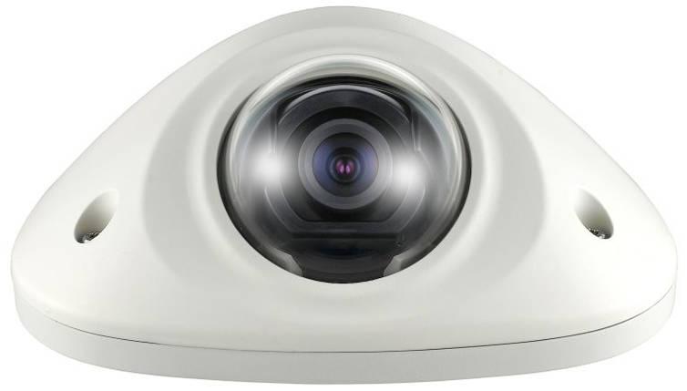 Видеокамера Samsung SNV-6012MP, фото 2