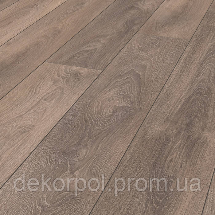 Ламинат Krono Original Super Natural Classic Дуб Замковый 8631