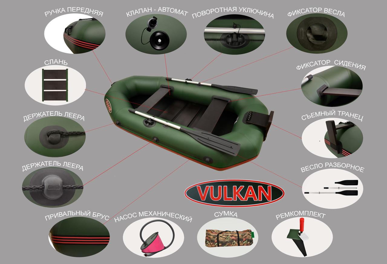 в украине якоря для надувной лодке