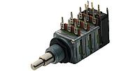 Warwick M88552 Потенциометр MEC Volume/PP актив/пассив