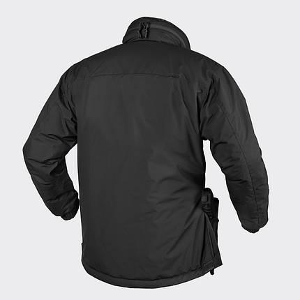 Куртка HUSKY Tactical Winter - черная, фото 2