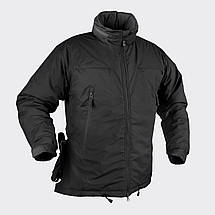 Куртка HUSKY Tactical Winter - черная, фото 3