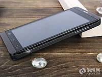 Народный смартфон JiaYu G3C  Крепкий экран, мощная батарея, небольшая цена.