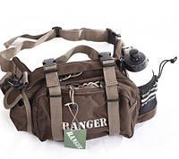 Сумка на пояс Ranger FL6-04866