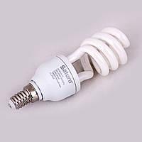 Лампочка энергосберегающая Saturn ST-ES14.13 WW