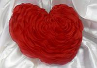 Неординарные подарки ко Дню святого Валентина.