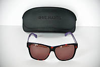 Солнцезащитные очки Enni Marco, фото 1