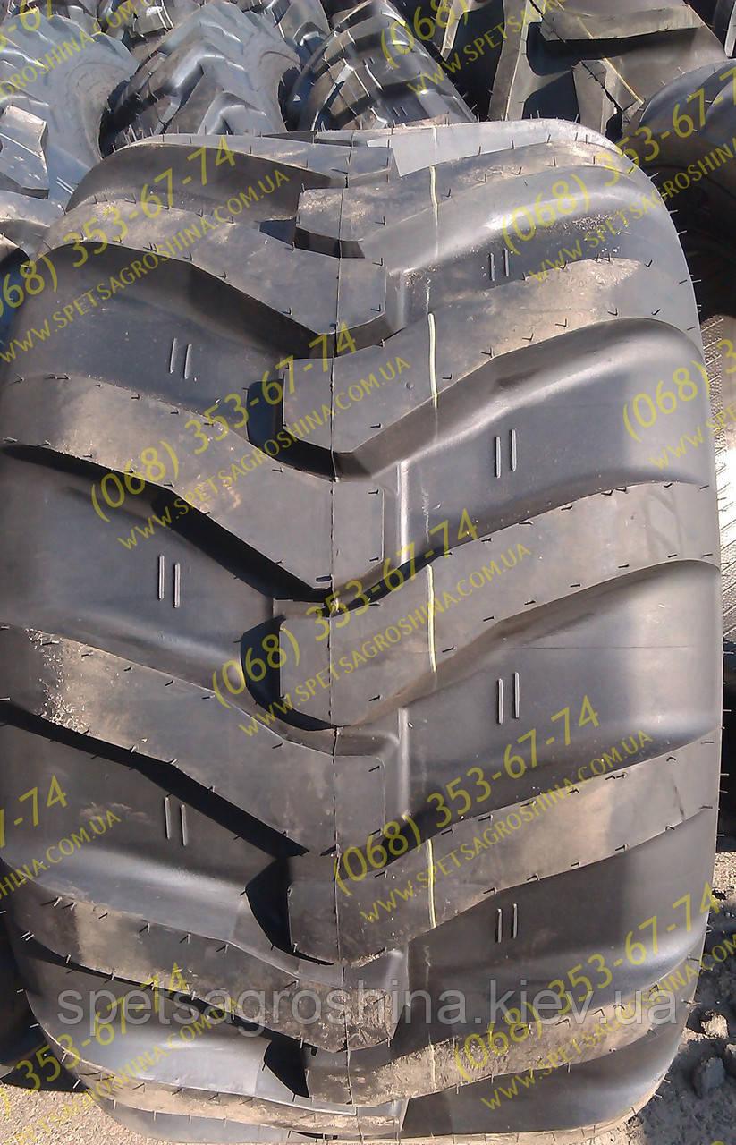Шина 500/45-20 TR12 (162A8/150A8) TL Mitas