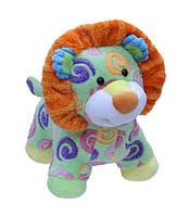 Мягкая игрушка - ЛЕВ  РИЧЧИ( 24 см) Grand Fantasy (PA17995K-B)