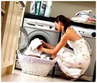 40 способов удаление пятен с одежды