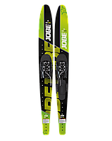 Водные лыжи Jobe Mode Combo Skis