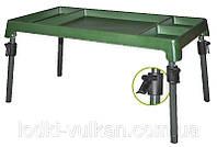 Bivvy Table Монтажний столик, Размер: 56х31см